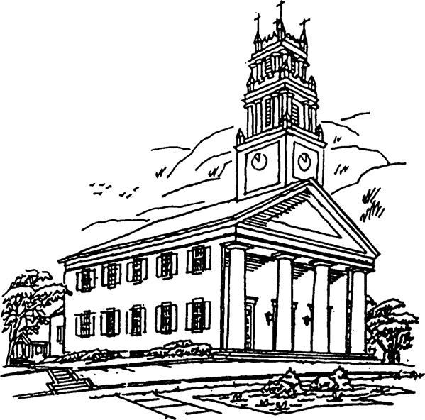 church_draw